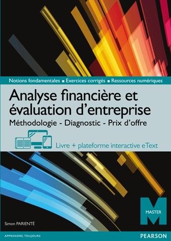analyse-financiere-et-evaluation-d-entreprise.jpg
