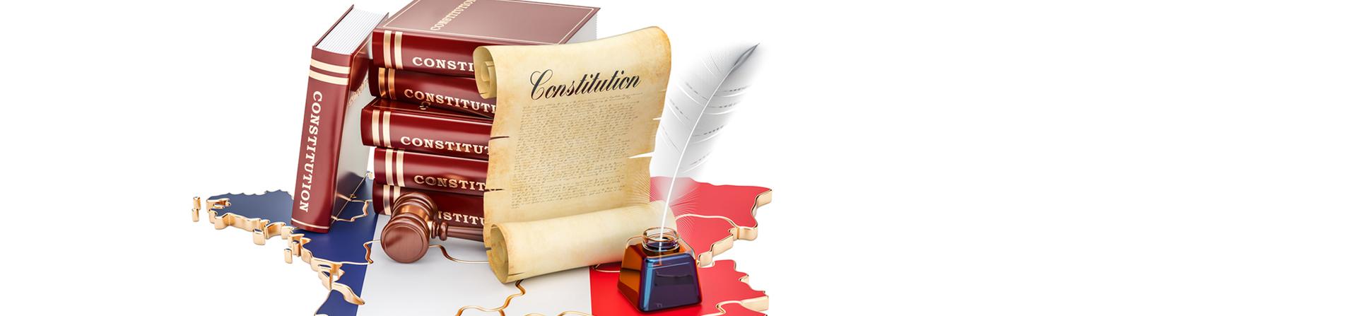 BA_IMH_Constitution_2018.jpg