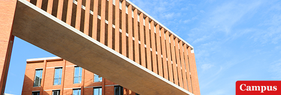 Campus_TSE.jpg