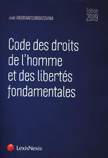 code-des-droits-de-l-homme-et-des-libertes-fondamentales-edition-2019-9782711029211.jpg
