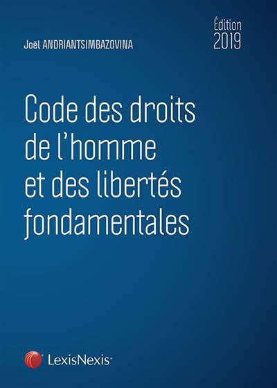 code-des-droits-de-l-homme-et-des-libertes-fondamentales-edition-2020.jpg