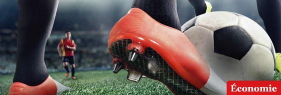 Economie_Football_.jpg