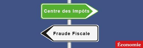 Economie_fraude _fisc_ok.jpg