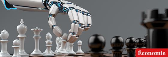 Economie_Robots_Jeux.jpg