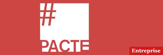 Entreprise_Pacte.jpg
