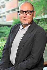 Franck Portier