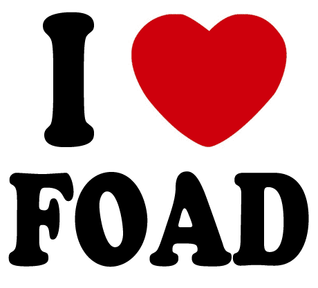 ilovefoad.png