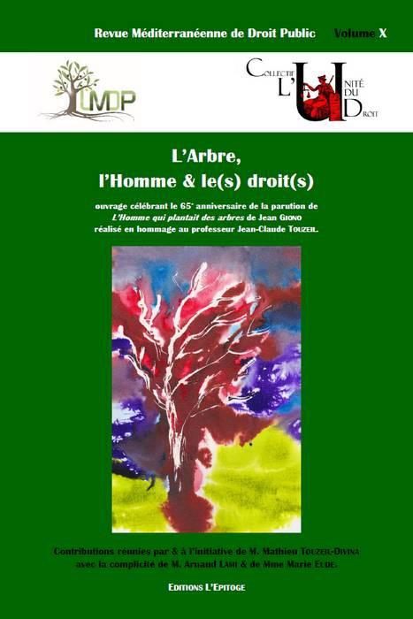 l-arbre-l-homme-et-le-s-droit-s-9791092684346.jpg