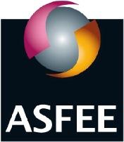 Logo AFSEE