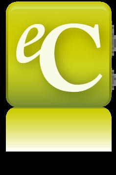 Logo eCandidatures-com.png