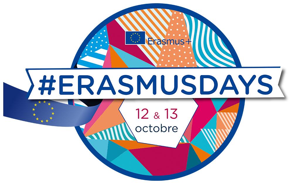 logo_ErasmusDays_2018_blanc.jpg