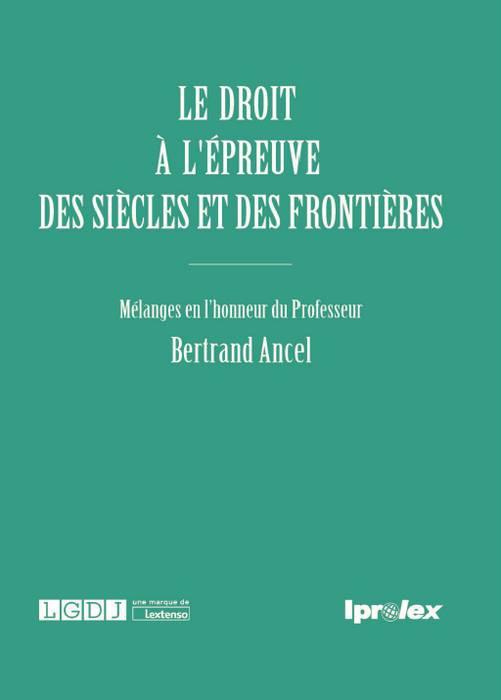 melanges-en-l-honneur-du-professeur-bertrand-ancel-9788494105579.jpg