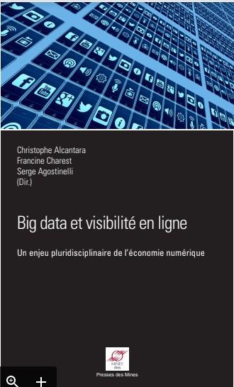 Page de Garde ouvrage collectif big data.jpg