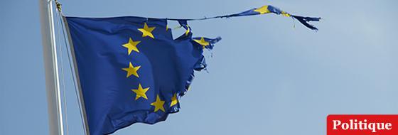 Politique_Europe.jpg