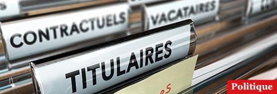 Politique_Fonctionnaire.jpg