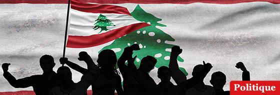 Politique_Liban.jpg