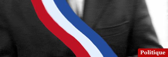 Politique_Maire_01_2.JPG