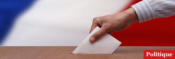 Politique_Vote_ok.jpg