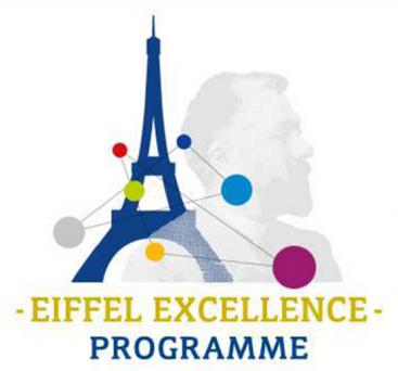 Programme Eiffel.fw.png