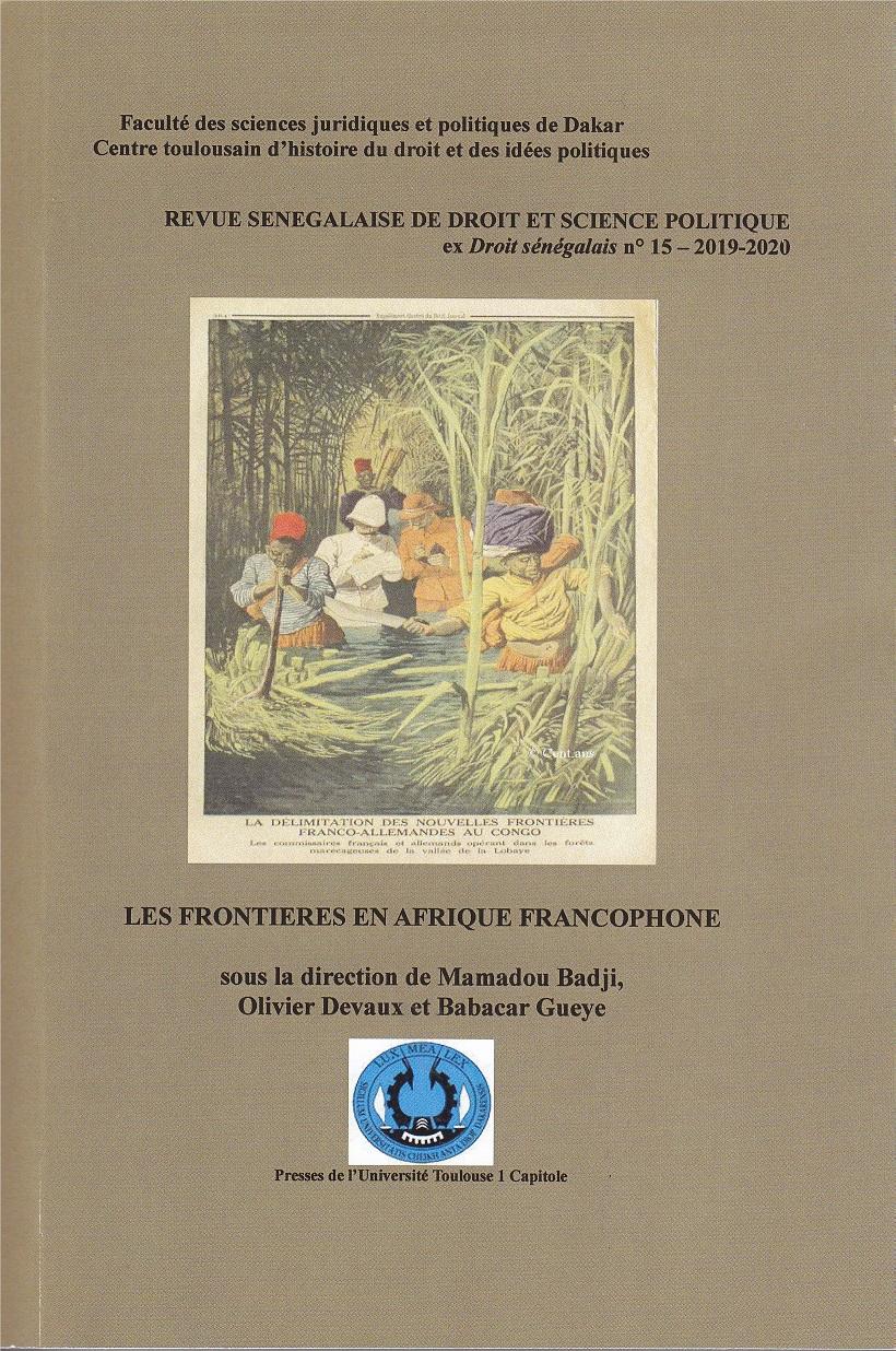 revue_senegalaise15.jpg